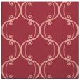 rug #743041 | square traditional rug