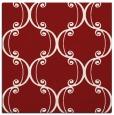 rug #743075 | square traditional rug