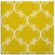 ciara rug - product 743125