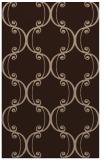 rug #743543 |  traditional rug