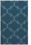 rug #743555 |  traditional rug