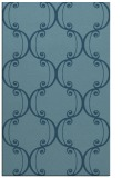 rug #743556 |  damask rug