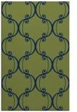 ciara rug - product 743566