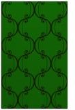 rug #743597 |  traditional rug
