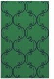 rug #743611    traditional rug