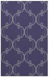 rug #743618 |  traditional rug