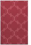 rug #743623 |  traditional rug