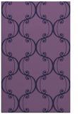 ciara rug - product 743626