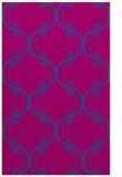 rug #743632 |  popular rug