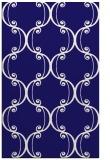 rug #743636 |  traditional rug