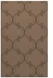 rug #743640 |  traditional rug