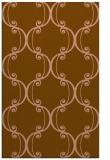 rug #743676 |  traditional rug