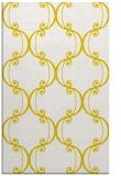rug #743716 |  traditional rug