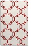 rug #743778 |  traditional rug