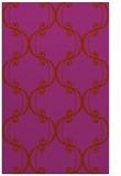 rug #743784 |  traditional rug