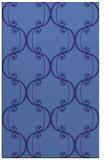 rug #743811 |  traditional rug