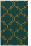rug #743835    traditional rug