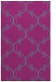 ciara rug - product 743841