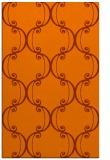rug #743848 |  traditional rug