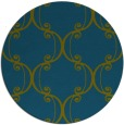 ciara - product 743941