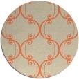 ciara rug - product 744078