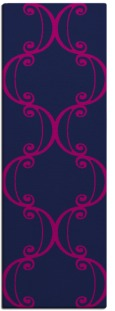 ciara - product 744261