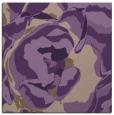 stasis rug - product 746577