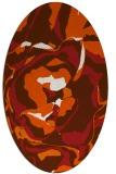 stasis rug - product 746965