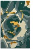 rug #747353 |  light-orange natural rug
