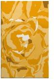 rug #747388    abstract rug