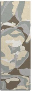stasis rug - product 748037