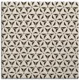 rug #751766 | square geometry rug