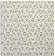 rug #751909   square beige rug