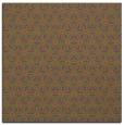 rug #751953 | square pink rug