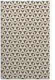 rug #752329 |  geometry rug