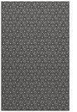 rug #752374 |  geometry rug