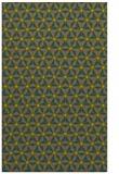 rug #752392 |  geometry rug