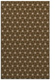join the dots rug - product 752481
