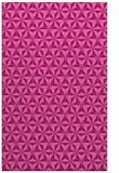 rug #752540 |  geometry rug