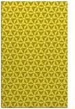 rug #752606 |  geometry rug