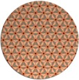 join the dots rug - product 752881