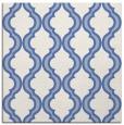 rug #755188 | square traditional rug