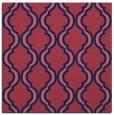 rug #755239 | square traditional rug