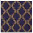 rug #755253   square beige rug