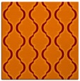 rug #755333 | square traditional rug