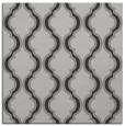 rug #755346   square traditional rug