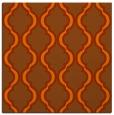 rug #755403 | square traditional rug