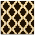 rug #755442 | square traditional rug