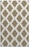 rug #755852    traditional rug