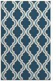 rug #755875 |  traditional rug
